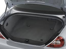 2008 jaguar xj series reviews and rating motor trend