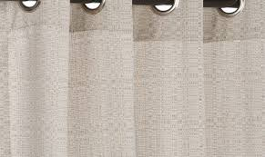 Outdoor Curtains With Grommets Curtains 108 Outdoor Curtains Knowledge Drapes 94 Inches Long