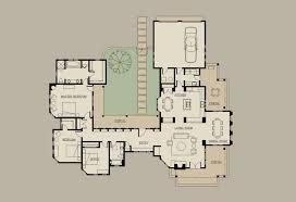 adobe floor plans uncategorized adobe house plan designs in small