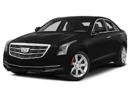 cadillac cts dimensions 2017 cadillac cts for sale gba black 2017 cts 2 0l