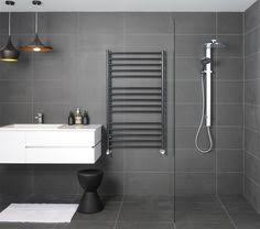 Bathroom Towel Rails Non Heated The Towel Rails For Bathrooms Non Heated Up There Is Used Allow