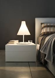 Lema Selecta 03 Wall Unit Quarantacinque Night Stands From Lema Architonic
