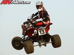 pro am motocross 2008 ama pro atv open invitational ama pro atv open motocross