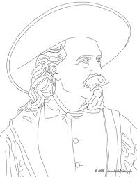 exclusive ideas buffalo bills coloring pages buffalo bill page