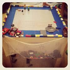 Children S Lego Table 44 Best Lego Organization And Storage Images On Pinterest Lego