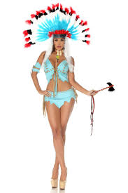 Showgirl Halloween Costume Avoid Cultural Appropriation Halloween Costume