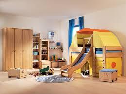 chambre enfant espace la sélection d espace deco de magasins pour chambre d enfants à
