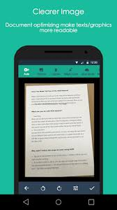 camscaner apk camscanner phone pdf creator apk for android