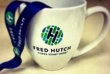 Hutch Holiday Gala Fred Hutchinson Cancer Research Center Fredhutch On Pinterest