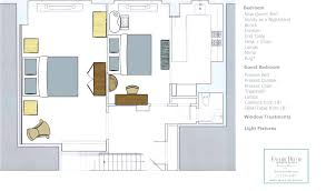 design your own apartment online design your own apartment design your apartment online design design