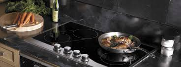 Viking Cooktops Induction Vs Radiant Ranges And Cooktops The Official Blog Of