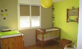 deco chambre vert décoration deco chambre vert anis et taupe 89 brest deco
