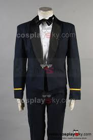 canadian air force winter mess dress uniform male cosplaysky com
