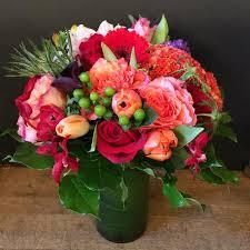 send flowers nyc all flower arrangements