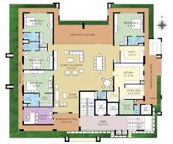 bell center floor plan welcome to veegaland developers