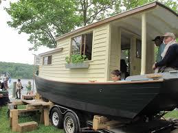 what is a shantyboat shantyboatliving com