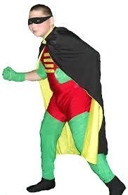 halloween city geneva il costumes
