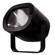 home accents holiday 8 5 in thunder strobe light 5724010 the