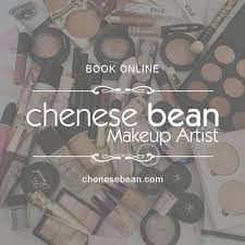 makeup classes in cleveland ohio 80 best makeup by chenese images on cincinnati