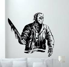 Retro Living Room Art Online Get Cheap Living Room Interiors Aliexpress Com Alibaba Group