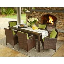 Dining Chairs With Cushions Patio Dining Sets Joss U0026 Main