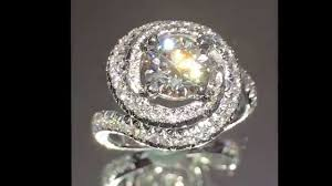 cartier diamond ring cartier design 2 40 ctw diamond engagement ring