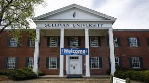 sullivan university spencerian university and sullivan college of