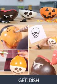 274 best halloween recipes images on pinterest halloween recipe