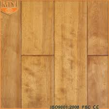 Asian Wooden Floor List Manufacturers Of Asian Maple Wood Flooring Buy Asian Maple
