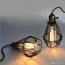 Light Fixtures Sale L Kitchen Light Fixtures Retro Lighting Rustic Industrial