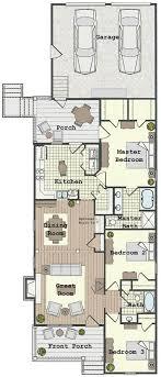 cottage home floor plans bsa home plans chapman cottage historic