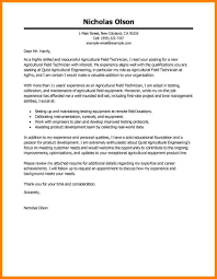 Sample Cover Letter Introduction Product Development Cover Letter Image Collections Cover Letter