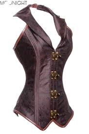 halloween corsets cheap best 20 corset costumes ideas on pinterest burlesque corset