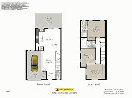 the amery floor plan the amery floor plan fresh 1 72 forest street moorooka qld 4105 for