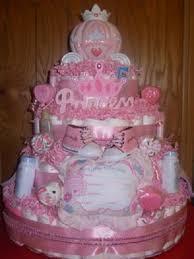 princess baby shower cake baby shower cake ideas for a girl princess baby shower ideas girl