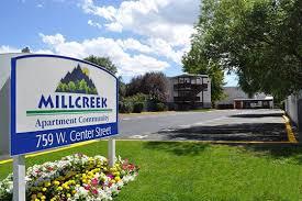 millcreek apartments slc ut emg