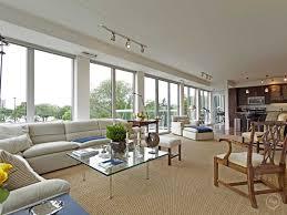 1800 lake apartments minneapolis mn 55408
