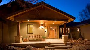 Colorado Home Builders Durango Custom Home Builders Colorado Contractors Colorado