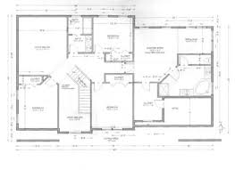 basement apartment floor plans basement apartment floor plans home plans with basement