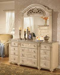 210 best dressers mirrors images on pinterest dresser mirror