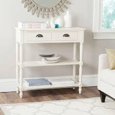 Home Decorators Console Table Interior Design Know More About White Console Table The New Way