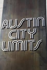 El Patio Austin Texas by 462 Best Austin Texas Images On Pinterest Austin Texas Austin