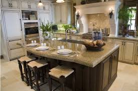 Kitchen Cabinets Myrtle Beach About Affordable Quality Cabinetry Myrtle Beach Home Restoration