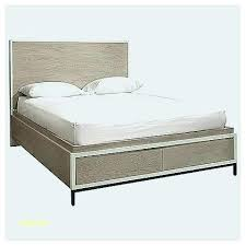 King Size Bed Storage Frame Ikea Bed Storage Frame Bed Frame With 4 Storage Boxes Inside
