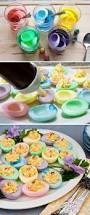 the 25 best colored deviled eggs ideas on pinterest how to