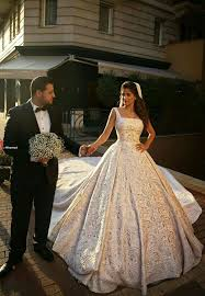 Dream Wedding Dresses 719 Best Wedding Images On Pinterest Wedding Dress Marriage And