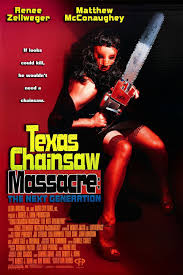 ranking and reviewing the texas chainsaw massacre films u2013 part 1