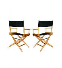 siege metteur en fauteuil metteur en scène noir meetings location et prestations