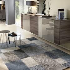 vendita tappeti on line emejing tappeti da soggiorno ideas design and ideas novosibirsk us
