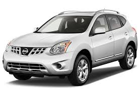 nissan rogue in uk uaw accuses nissan of anti union behavior at plants in tennessee